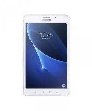 Bình Dương trả góp Samsung Tab A 7inch không cần trả trước