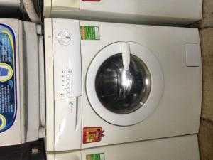 Máy giặt Electrolux 7.0kg Model EW-880F