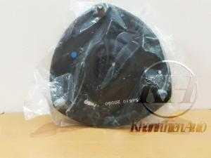 Cao su bát bèo Hyundai Santafe