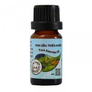 Tinh dầu trà xanh Bảo Hân 10ml