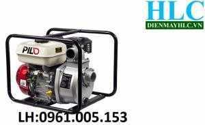 Bán máy bơm nước chính hãng giá rẻ chỉ có tại điện máy Hoàng Long