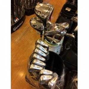 Bộ gậy golf Honma Beres Aspec 3 sao chính hãng
