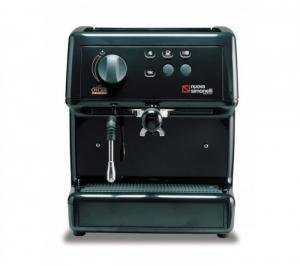 Bán máy pha cà phê Nuova Simonelli Oscar II 1 group.