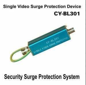 Thiết bị chống sét cho Camera Wanscam CY-BL301