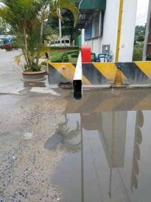 Địa chỉ bán và thay cần barrier 3m,6m mới giá tốt tại Hà Nội