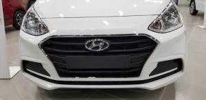 Hyundai i10 Sedan -80tr nhận ngay xe