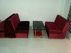 Bàn ghế sofa niệm rẻ nhất sản xuất tại xưởng