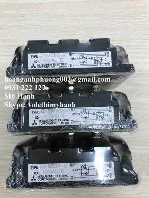 Power Supply MDS-B-V2-3510MDS-A-SP-260