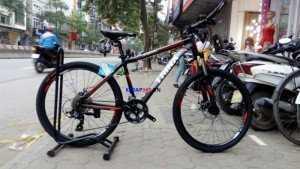 Xe đạp TRINX M500 ( TX20) 2017