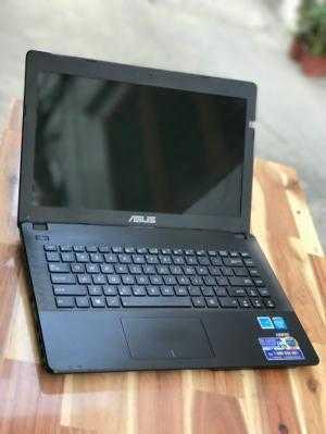 Laptop Asus X451CA, Celeron 1007U 2G 500G đẹp zin 100% Giá rẻ