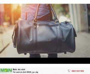Túi xách du lịch VNXK cao cấp