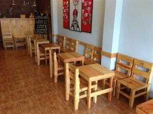 Bàn ghế gỗ xinh Htt_44