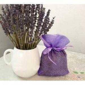 Túi Thơm Lavender Khô NDX3200