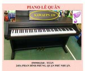 Piano - Guitar - Organ