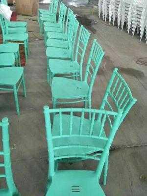 Ghế nhà hàng, tiệc cưới rẻ nhất