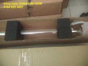 Bóng laser 60W tuổi thọ 2 năm giá rẻ