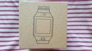 Đồng hồ thông minh smartwatch | Đồng hồ smart watch