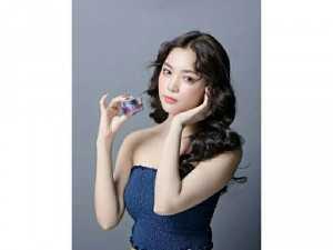 Kem Facex2 trị mụn,dưỡng trắng cấp tốc