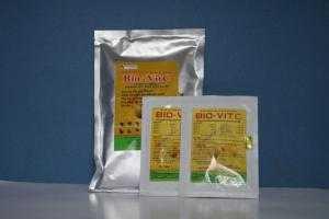 BiovitC thuốc thú y
