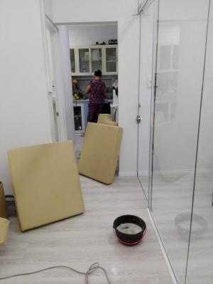 Nhận thi công đo đạc xây dựng nhà ở, công ty ........