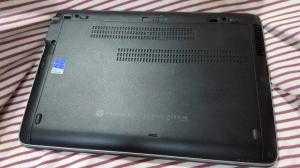 HP Elitebook 820 G1 -i5 4300U,4G,128G SSD,12,5inch nhỏ gọn,full option