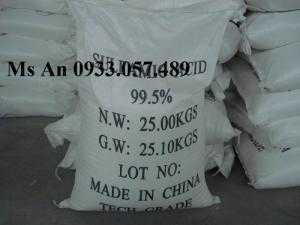 Sulfamic Acid, Acid Sulfamic, Sulfamic Axit, Axit Sunphamic, Axit Sunfamic, Axit Sulphamic, H3nso3, Bán H2NSO3H