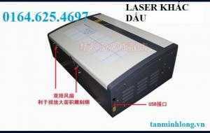 Máy  Laser 3020 hàng nhập giá cạnh tranh
