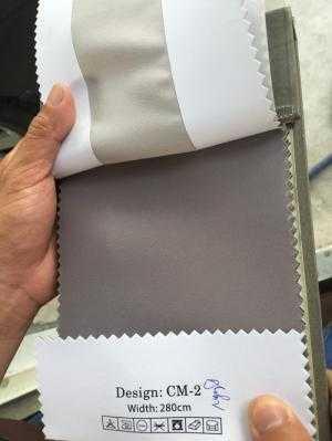 Một số mẫu mã màn rèm cao cấp +Giá 1.100.000đồng giảm còn 750.000 đồng/mét ngang Bao gồm thi công hoàn hiện