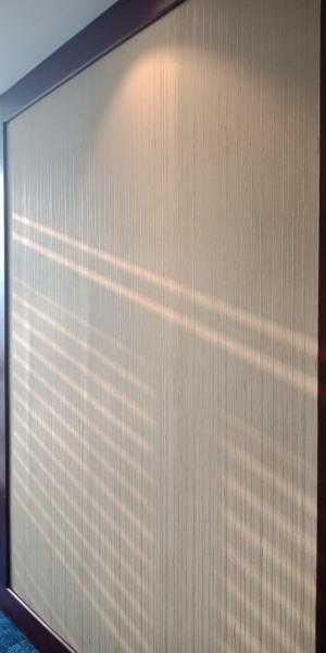 Vải dán tường CAO CẤP