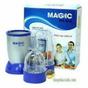 Máy Xay Sinh Tố Magic NX-01