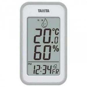 Nhiệt ẩm kế cho gia đình TT559 Tania Nhật Bản