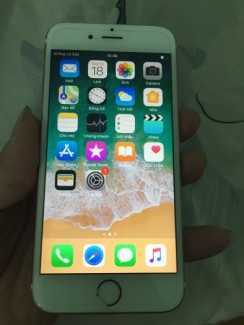 Iphone 6S 64GB QT Zin Đẹp Keng Full Box