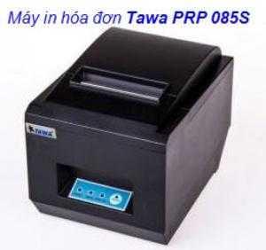 Máy in hóa đơn Tawa PRP 085S