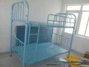 Giường tầng duy tân