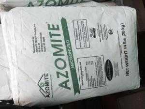 Bán Khoáng Azomite hàng USA chuyên bổ sung khoáng chất trong nuôi tôm