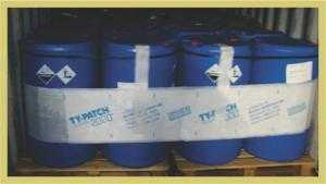 BKC 80% hàng Hà Lan, Mỹ chuyên diệt khuẩn, sát khuẩn giá tốt nhất