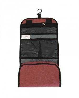 Túi du lịch đựng đồ cá nhân in logo