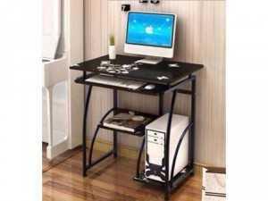 Bàn Làm Việc Thông Minh - Bàn Laptop-Bàn Máy Tính Di Động