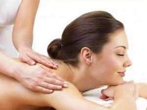 Bộ tổ hợp massage trị liệu kangyidao