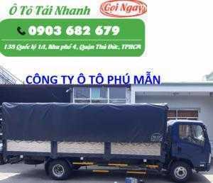 Xe tải Faw 7T3 – 7Tấn3 – 7300kg thùng mui bạt Giá năm 2018 Khuyến mãi Máy lạnh , tặng 200 lít dầu