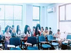 Nhận dạy kèm tiếng Anh, dịch thuật