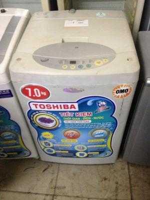 Thanh lí máy giặt LG 7.0kg