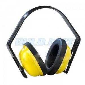 Chụp tai chống ồn EM62
