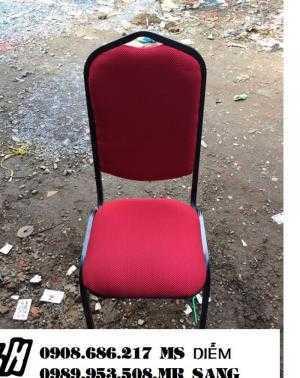 Bàn ghế nhà hàng giá rẻ nhất t7