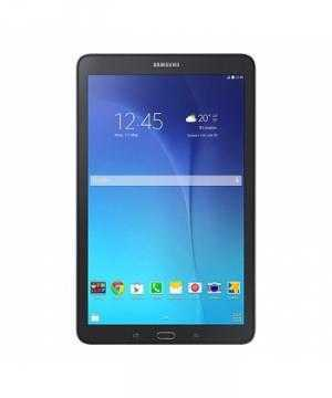 Samsung galaxy tab E T561 trả góp tại Dĩ An