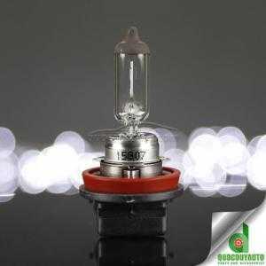 Bóng đèn cản trước Grand i10 EAGLE , Mã :...