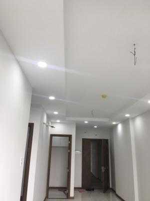 Bán Him Lam Phú An q9 sắp giao nhà, nhận nhà...