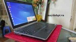 Dell Latitude E6530 màn Full HD, VGA rời mạnh mẽ