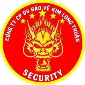 Bv Kim Long Thuận Chuyên Cung Cấp Dv Bảo Vệ Ở Phan Thiết
