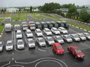 Học lái xe ô tô giá rẻ nhất tại thành phố Vinh, Nghệ An và Hà Tĩnh